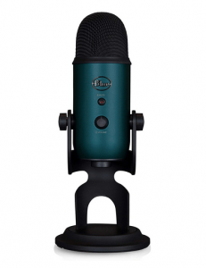 Best Microphone USB