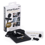 Top 10 Best Lavalier Microphone 2020