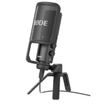 Top 10 Best USB Microphone 2020