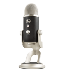 Top 10 Best Voice Over Microphone 2020