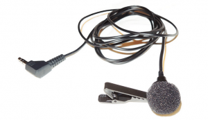 lavalier microphones for youtube videos