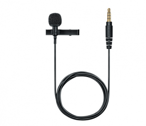 lavalier microphones for tutorial videos