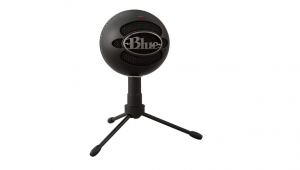 Top USB Microphone