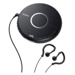 Top 15 Best Portable CD Player 2021