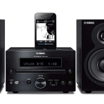 Top 15 Best Bookshelf Stereo System 2021