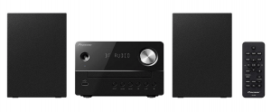 best bookshelf stereo systems in 2020