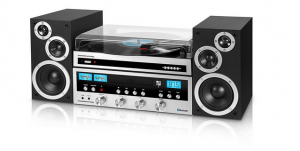 top 10 best bookshelf stereo system in 2020