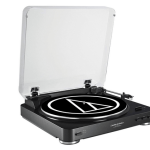 Top 15 Best Portable Record Player 2020