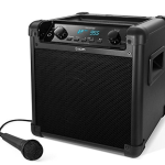 Top 15 Best Bluetooth Radio Speakers 2021