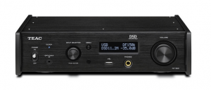 dac for pc