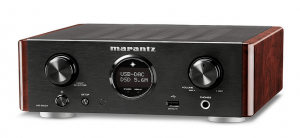 best dac for pc 2020