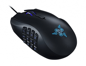 mmo mouse in 2020