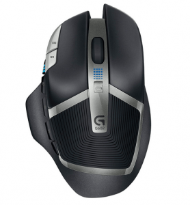 best mmo mouse in 2020