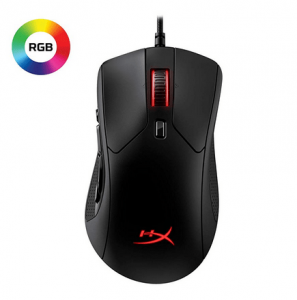 best mmo gaming mouse in 2020