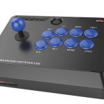 Top 10 Best Fight Stick PC 2020