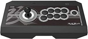 fight stick for pc