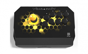 fight stick for pc 2020