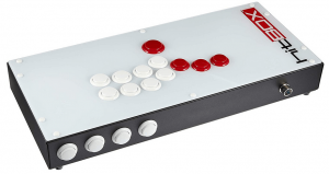 fight stick for pc in 2020