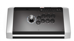 best fight stick for laptop 2020