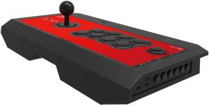 best fight stick for laptop in 2020