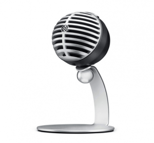 best microphone for laptop