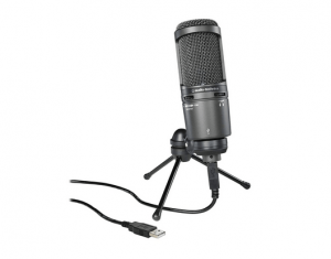 best microphones for laptop and computer