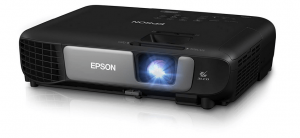 outdoor projectors for home theater system