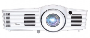 outdoor projectors for family