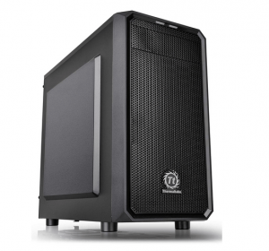 micro atx xase for gaming 2020