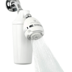 Top 10 Best Shower Filter 2020