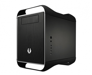 best micro atx case for gaming in 2020