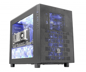 new micro atx case for gaming in 2020