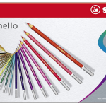 Top 10 Best Colored Pencils for Artists 2021