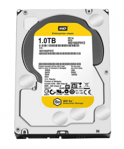 hard drive for gaming