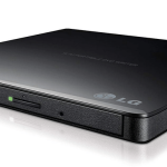 Top 10 Best External DVD Drive 2021