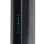 Top 10 best Modem Router Combo 2021