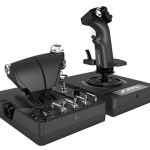 Top 15 Best Joystick 2021