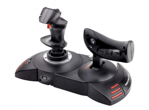 best joystick for pc in 2020