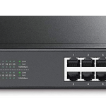Top 10 Best Ethernet Switches 2020