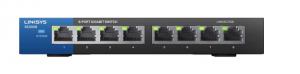 best ethernet switch 2020