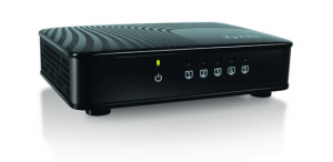 best ethernet switch in 2020