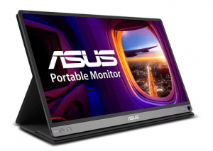portable monitor for gaming