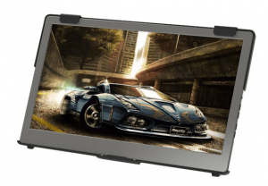 best portable monitor for gaming 2020