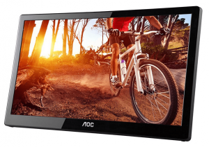 best portable gaming monitor 2020