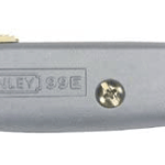 Top 10 Best Utility Knife 2021
