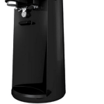 Top 10 Best Electric Can Opener 2021
