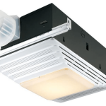 Top 10 Best Bathroom Exhaust Fan 2020