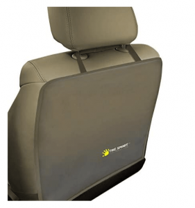 car seat back protecto of 2020