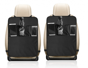 best car seat back protector in 2020
