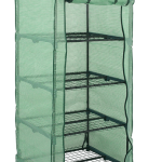 Top 10 Best Portable Greenhouse 2021